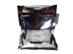 Buy Caffeine Powder Anhydrous Pure, USP, ≥99.0%, 100g